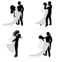 tips on dating a married woman